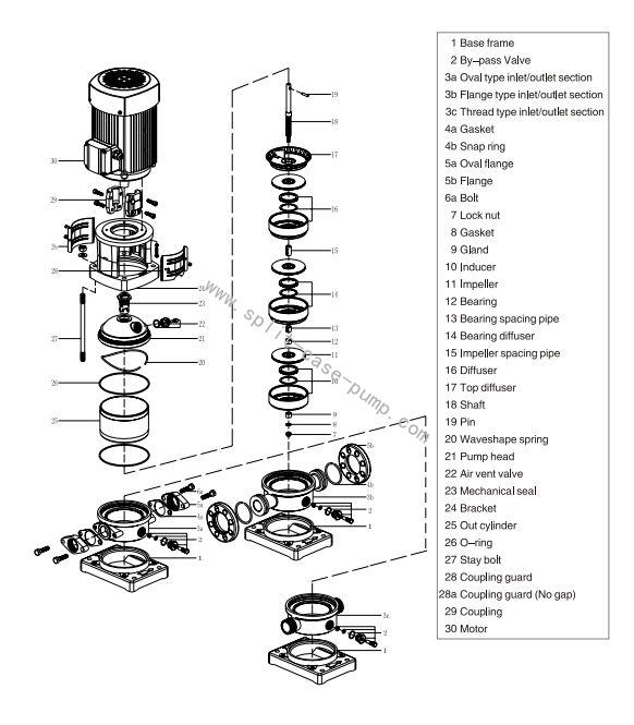 Building Services 70254907 in addition Contoh Gambar Diagram as well Simplex Wiring Diagram as well Fire Pump Installation Diagram together with Search. on fire system jockey pump